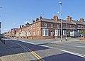 Bouverie Street - geograph.org.uk - 1332448.jpg