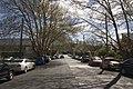 Bowral NSW 2576, Australia - panoramio (99).jpg