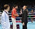 Boxing at the 2015 European Games 6.jpg