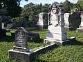 Boyd (Irene), St. Clair Cemetery, 2015-10-06, 01.jpg