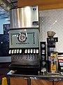 Boylan's dispenser, District Taco on Pennsylvania Ave..jpg