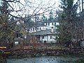 Bozhentsi houses,Боженци - panoramio.jpg