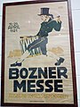 Bozner Messe 1921 Poster.jpg