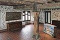 Brény-Haus - Innenansicht 2. OG - Stadtmuseum Rapperswil 2013-04-06 15-14-38 ShiftN.jpg