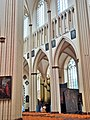 Brügge, Kathedrale Sint Salvator (Conacher-Orgel) (4).jpg