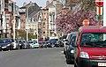 Brüssel, Belgien 11.jpg
