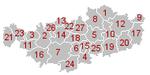 Brabant-WallonGemeenten.png