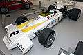 Brabham BT37 front-left Donington Grand Prix Collection.jpg