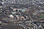 Brandeis University aerial 2.JPG