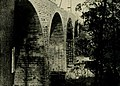 Brandywine Viaduct of the B and O Wilmington Delaware.jpg