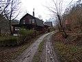 Bratřínov, údolí Kocáby, če. 72 a 71.jpg