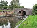 Bratch locks on 21 September 2013 03.JPG