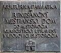 Bratislava Bastova ulica.jpg