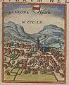 Braun Dreizehn Orte Glarus UBHD.jpg