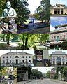 Braunschweiger Wallring Collage.jpg