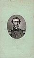 Braxton Bragg, General (Confederate).jpg