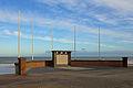 Bray-Dunes Monument Division Janssen R03.jpg
