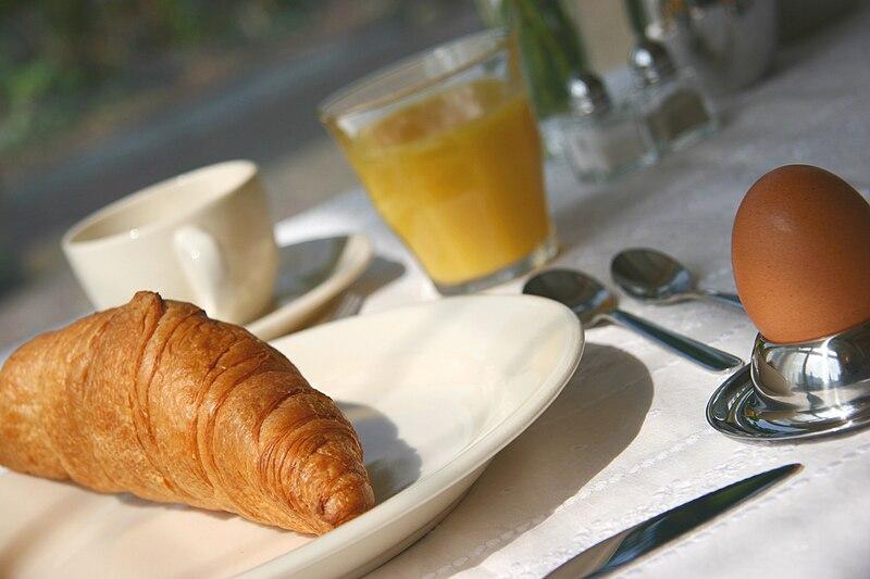 File:Breakfast2.jpg