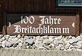 Breitachklamm - 100 Jahre Breitachklamm.jpg