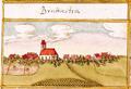 Breitenstein, Weil im Schönbuch, Andreas Kieser.png