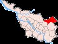 Bremen-Borgfeld.png