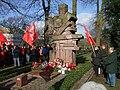 Bremer-Raeterepublik-Gedenkfeier-90-Jahrestag-Teilnehmer1.jpg
