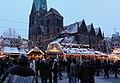 BremerWeihnachtsmarkt-06.jpg