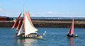 Brest 2016-07-14 15.jpg