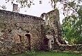 Bretagne Beauport Abbaye 10.jpg