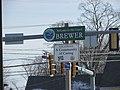 Brewer City Sign.jpg