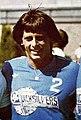 Brian joy 1977.jpg