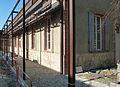 Briatexte ancienne gare.JPG