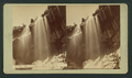 Bridal Veil Fall, in summer, from Robert N. Dennis collection of stereoscopic views.png