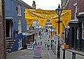 Bridge Street, Stockport - geograph.org.uk - 811956.jpg