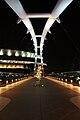 Bridge to Saitama Super Arena.jpg