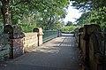 Bridge west of boathouse, Stanley Park 3.jpg