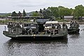 Bridging the Mississippi, Army Reserve bridge companies raft Mississippi during WAREX 150514-A-FW423-889.jpg