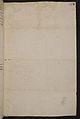 Brief an Pfalzgraf Johann II (Rüxner) 43ar.jpg