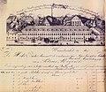 Briefhoofd Petrus Regout & Co Maastricht (1842).jpg