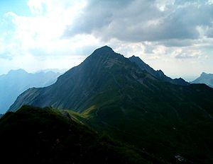 BrienzerRothorn.jpg