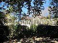 Briggs-Staub House New Orleans Carriagehouse Main House.JPG