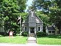 Briggsville Union Chapel, Briggsville MA.jpg