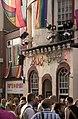 Brighton Gay Pride 2008 (2737535152).jpg