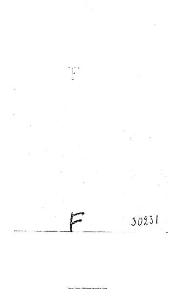 File:Brissot - Bibliothèque philosophique, tome 1.djvu
