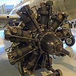 Bristol Pegasus XXI 2012-01-18.jpg