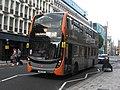 Bristol Prince Street - First 36810 (YM17FKE).JPG