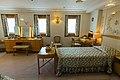Britannia - Schlafzimmer Queen.jpg