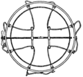 Britannica Kettledrum Cords Top View.png