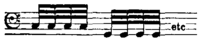 Britannica Kettledrum Double tonguing.png