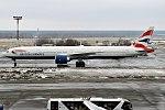 British Airways, G-STBD, Boeing 777-36N ER (27680739429).jpg